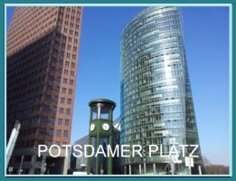 www.essengehen.in Berlin Potsdamer Platz