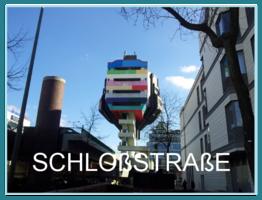 www.essengehen.in Berlin Schloßstraße