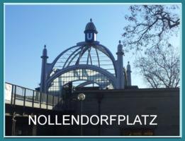 www.essengehen.in Berlin Nollendorfplatz