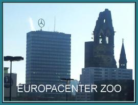 www.essengehen.in Berlin EuropaCenter Zoo