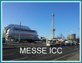 www.essengehen.in Berlin Messe ICC