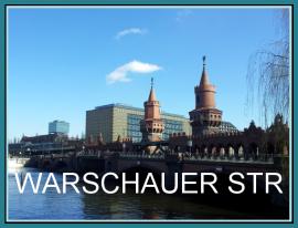 www.essengehen.in Berlin Oberbaumbrücke